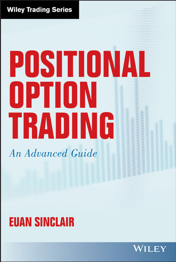 What books should I read before doing option trading? - Quora